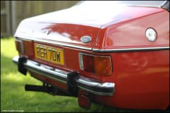 himley_ford_60