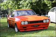 himley_ford_62