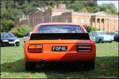 himley_ford_64