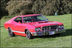 himley_ford_7