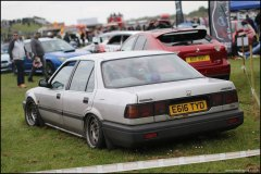 japfest_honda_accord
