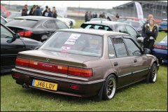 japfest_honda_civic