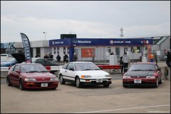japfest_honda_civic_1