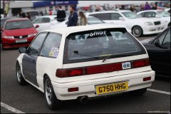 japfest_honda_civic_10