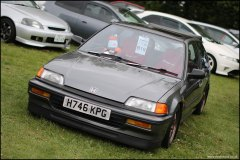 japfest_honda_civic_11