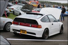japfest_honda_civic_13