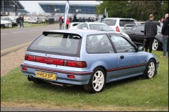 japfest_honda_civic_14