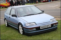 japfest_honda_civic_15