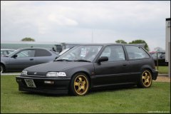japfest_honda_civic_16