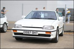 japfest_honda_civic_17
