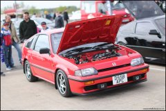 japfest_honda_civic_18
