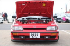 japfest_honda_civic_19