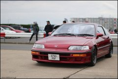 japfest_honda_civic_2