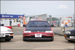 japfest_honda_civic_20