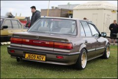 japfest_honda_civic_21