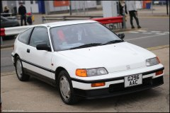 japfest_honda_civic_3
