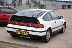 japfest_honda_civic_5