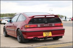 japfest_honda_civic_6