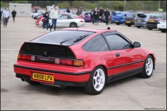japfest_honda_civic_7