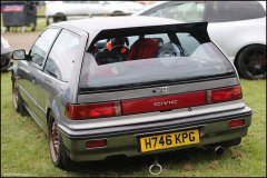 japfest_honda_civic_8