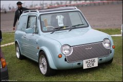 japfest_nissan_pao