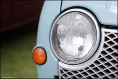 japfest_nissan_pao_3