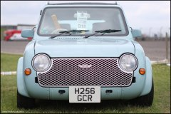 japfest_nissan_pao_5
