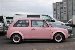 japfest_nissan_pao_6
