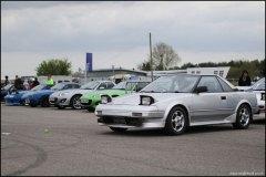 japfest_toyota_mr2