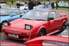 japfest_toyota_mr2_1