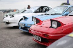 japfest_toyota_mr2_2