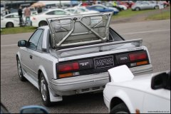 japfest_toyota_mr2_3