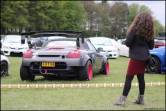 japfest_toyota_mr2_4
