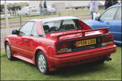 japfest_toyota_mr2_5