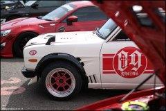 JDM_combe_nissan_pickup_1