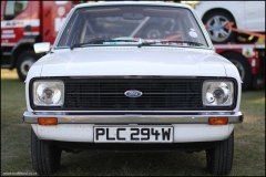 kophill_ford_1