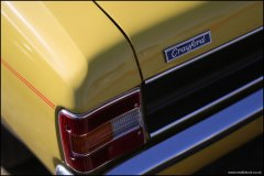 kophill_ford_11