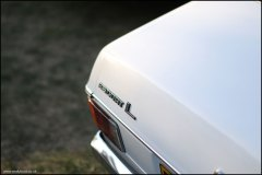 kophill_ford_3