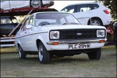 kophill_ford_4