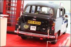 lccs_taxi