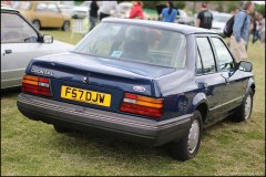 luton_ford_orion