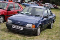 luton_ford_orion_1