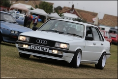 oh_so_retro_audi