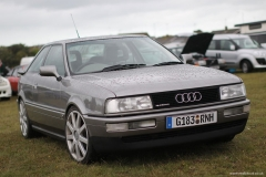 oh_so_retro_audi_2