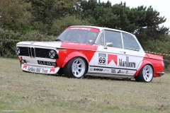 oh_so_retro_bmw_2