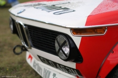 oh_so_retro_bmw_3