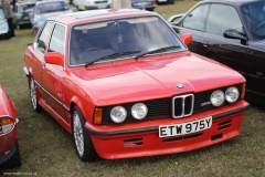 oh_so_retro_bmw_7