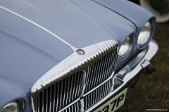 oh_so_retro_daimler_4