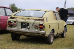 oh_so_retro_datsun_1