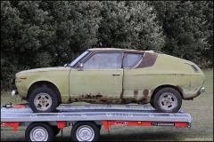 oh_so_retro_datsun_11